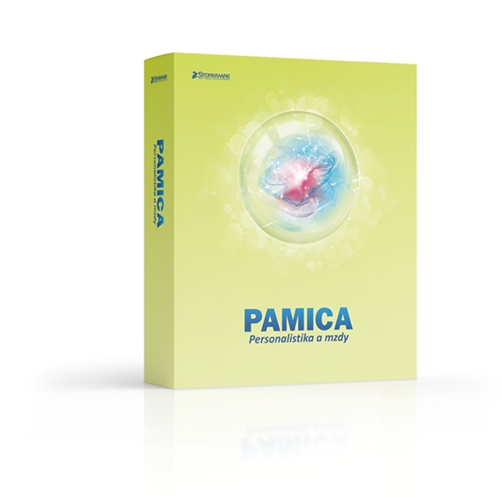 PAMICA
